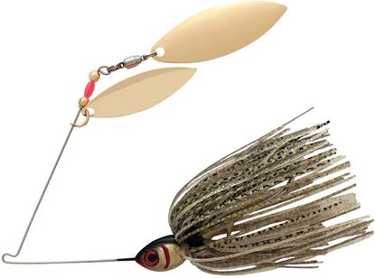 Picture of Booyah Blade Spinnerbaits