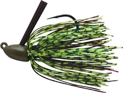 Picture of Booyah Boo Jigs