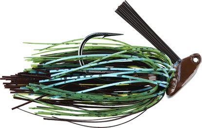Picture of Booyah Bank Roll Jigs