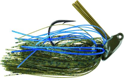 Picture of Bank Roll Jigs™
