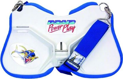 Picture of Braid Power Play Belt