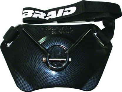 Picture of Braid Stealth Sailfish Belt