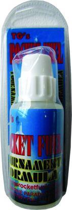 Picture of Breakaway Rocket Fuel Oil