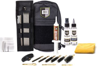 Picture of Breakthrough Rod Cleaning Kit