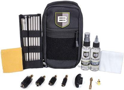 Picture of Breakthrough Sportsman's Shotgun Cleaning Kit