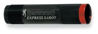 Picture of Browning Express Sabot