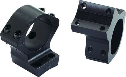 Picture of Browning X-Lock Scope Mounts