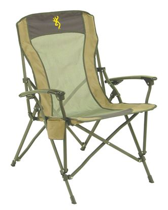 Picture of Browning Fireside Chairs