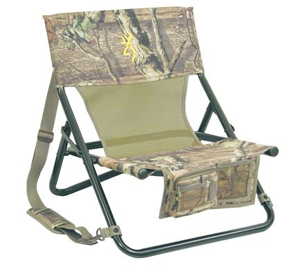 Picture of Browning Woodland Hunting Chair