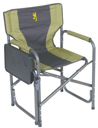 Picture of Browning Rimfire Chair