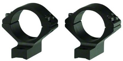 Picture of AB3 Scope Mount System
