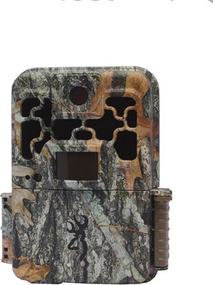 "Picture of Browning BTC-8A Spec Ops Advantage Trail Camera with 2"" color screen (20MP)"