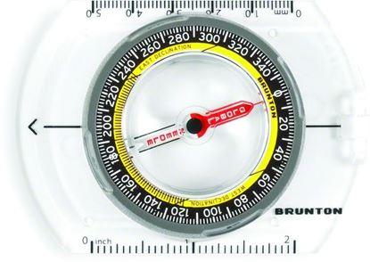 Picture of Brunton Truarc™ 3 Compass