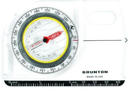 Picture of Brunton Truarc™ 5 Compass
