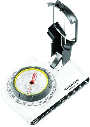 Picture of Brunton Truarc™ 7 Compass