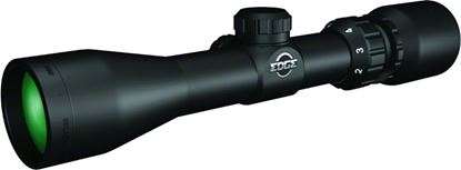 Picture of Edge Rifle Scope
