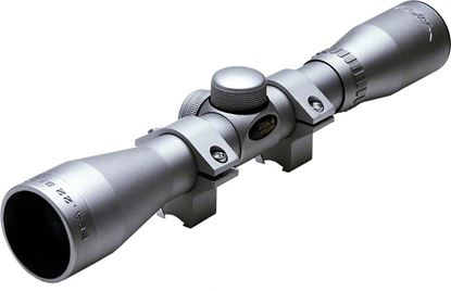 Picture of BSA Special Rimfire Riflescope