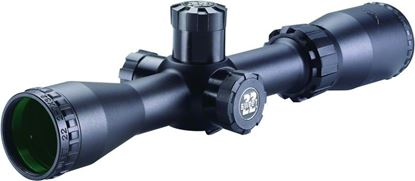 Picture of BSA Sweet 22 Rifle Scope
