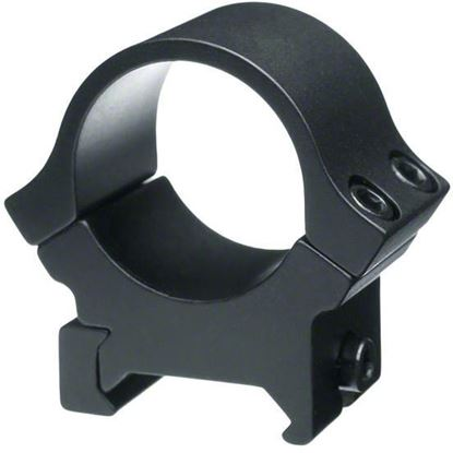 Picture of B-Square Sport Utility Rings