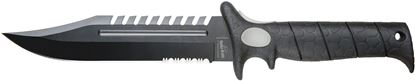 Picture of Bubba Blade Penetrator
