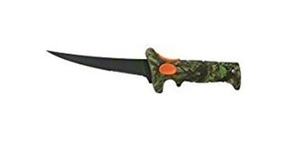Picture of Bubba Blade Turkinator Boning Knife