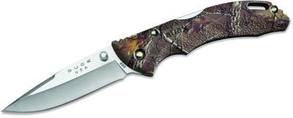 Picture of Buck Bantam BLW Knife