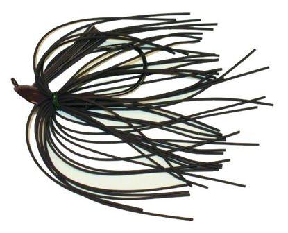 Picture of Buckeye Mop Jigs
