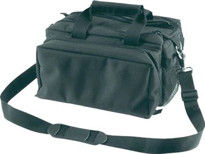 Picture of Bulldog Deluxe Range Bag