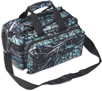 Picture of Deluxe Range Bag W/Strap