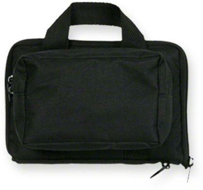 Picture of Bulldog Mini Range Bag