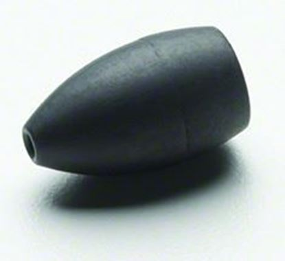 Picture of Bullet Weights Tungsten Flipping Weights