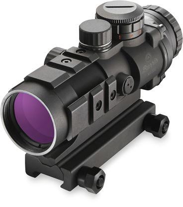 Picture of Burris AR-332 Tactical Scope