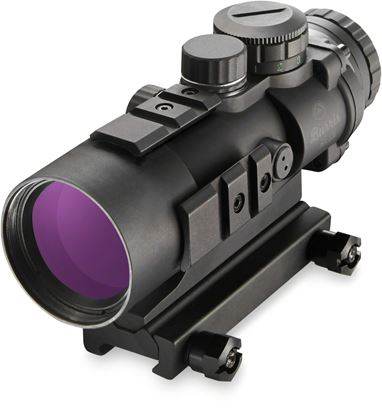 Picture of Burris AR-536 Tactical Scope