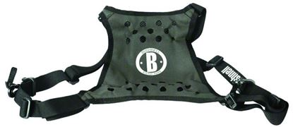 Picture of Bushnell Deluxe Binocular Harness