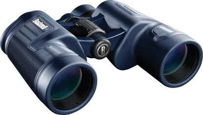 Picture of Bushnell H2O Binoculars