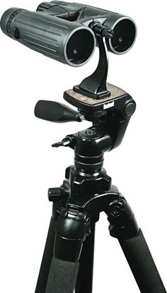 Picture of Bushnell Binocular Tripod Adapter