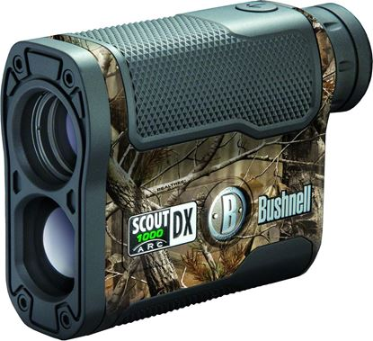 Picture of Bushnell Scout DX 1000 ARC