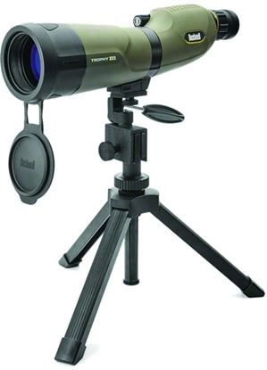 Picture of Bushnell Trophy® Xtreme Spotting Scope