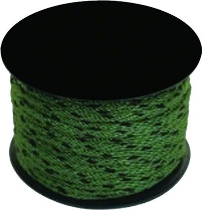 Picture of Hard Core Decoy Mainline Rope