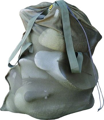Picture of Hard Core Mesh Decoy Bags