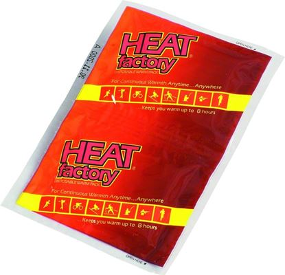 Picture of Heat Factory Mini Hand Warmers