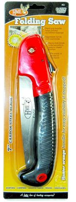 Picture of HME Folding Saw