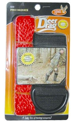 Picture of HME Economy Deer Drag