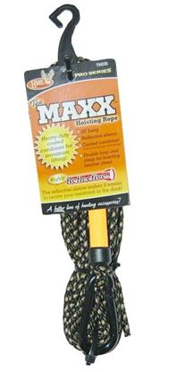 Picture of Maxx Hoisting Rope