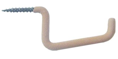 Picture of HME Multi Use Hooks