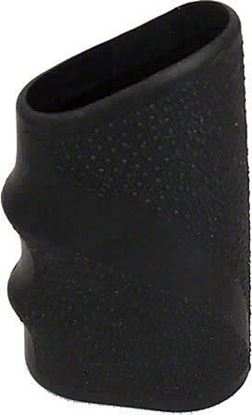 Picture of Hogue HandAll® Univeral Grips