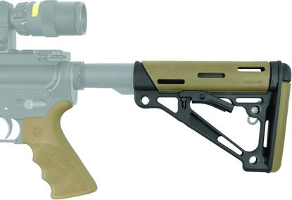 Picture of AR-15/M-16 Kit