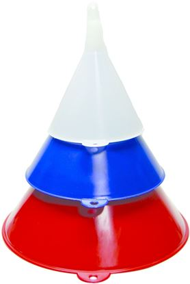 Picture of Hopkins Funnel Set