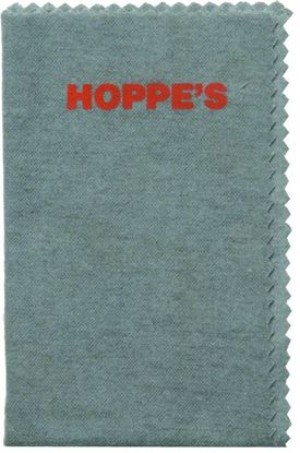Picture of Hoppes Silicone Gun & Reel Cloth