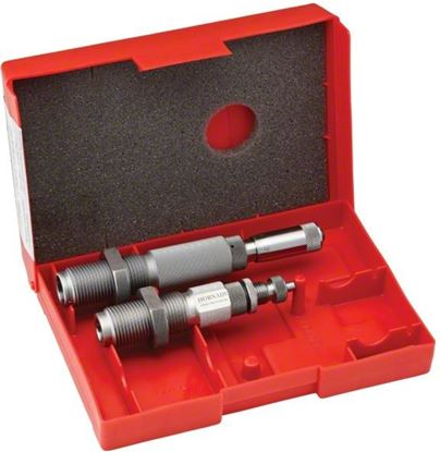Picture of Hornady Full-Length Die Sets